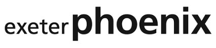 Exeter Phoenix Logo